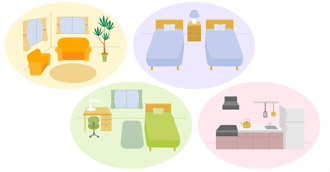 高断熱住宅の魅力をより深く知る 連載記事